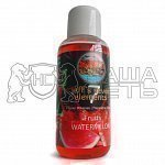 Jeff Seven Elements Watermelon 100ml сироп — минифото