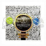 Chabacco Authentic White Tea Medium 50g — минифото