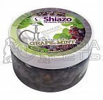Shiazo Grape Mint 250g — минифото