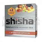Shisha Mixed Fruit 40g — минифото