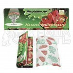 Бумага Hornet 78mm Watermelon 32*50
