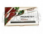 ЭПУ Prometey Strawberry 5*10*10 — минифото