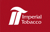 imperial tobacco pest analysis Imperial tobacco's purchase of altadis would give it plants like this one in france, with brands like gauloises credit frank perry/agence france-presse london, july 18 — the imperial tobacco group agreed on wednesday to buy altadis for 126 billion euros ($17 billion), gaining brands like.