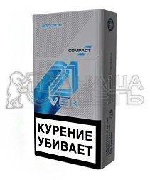 купить сигареты 21 век в интернет