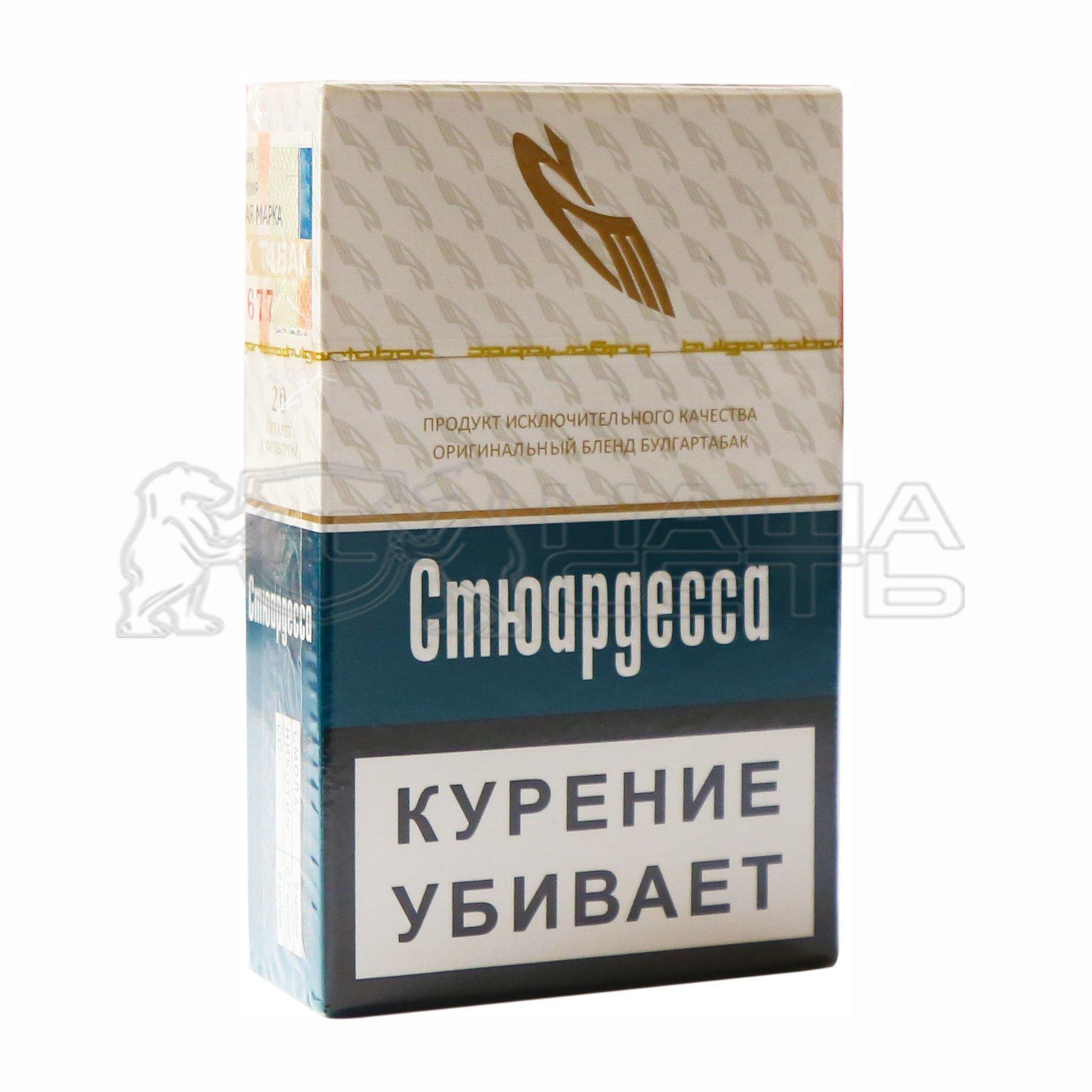 Stewardess сигареты купить в спб электронные сигареты одноразовые на 1000 затяжек