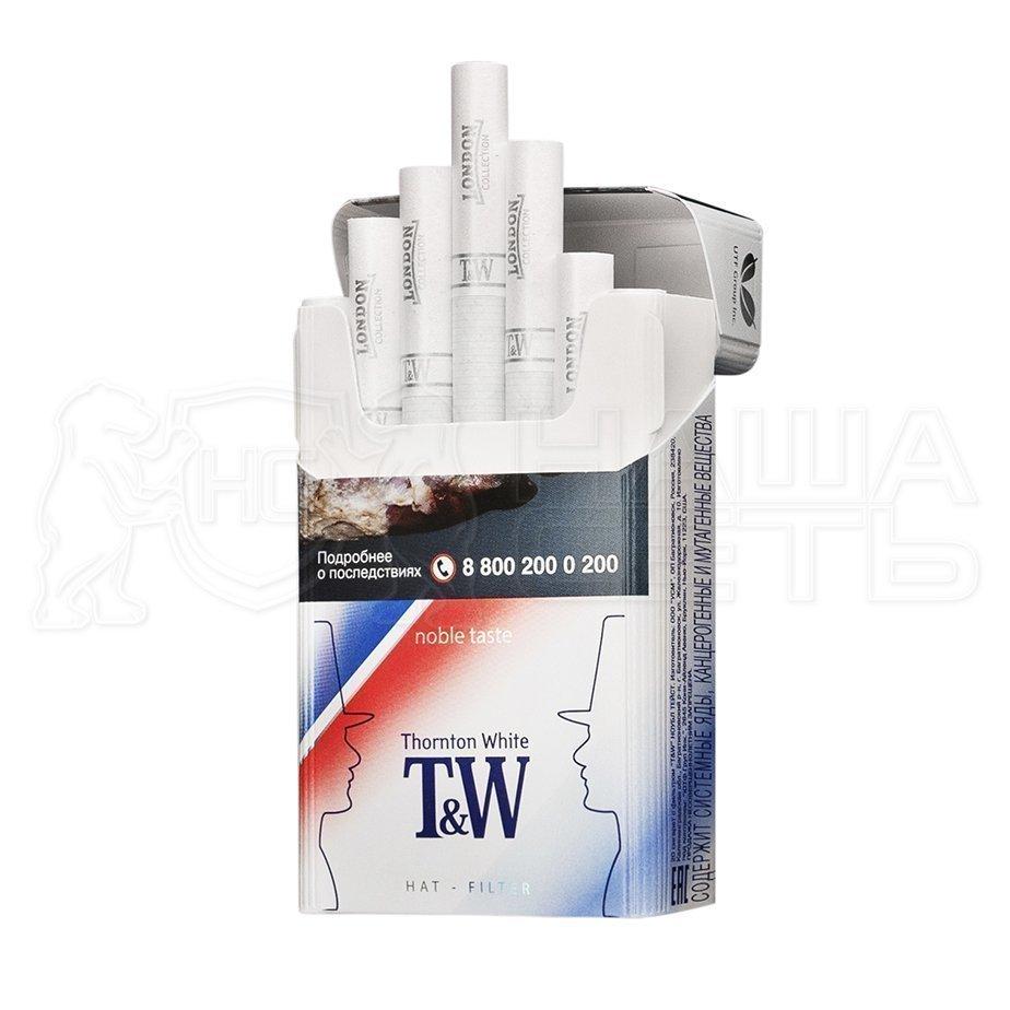Сигареты thornton white купить одноразовые электронные сигареты новые