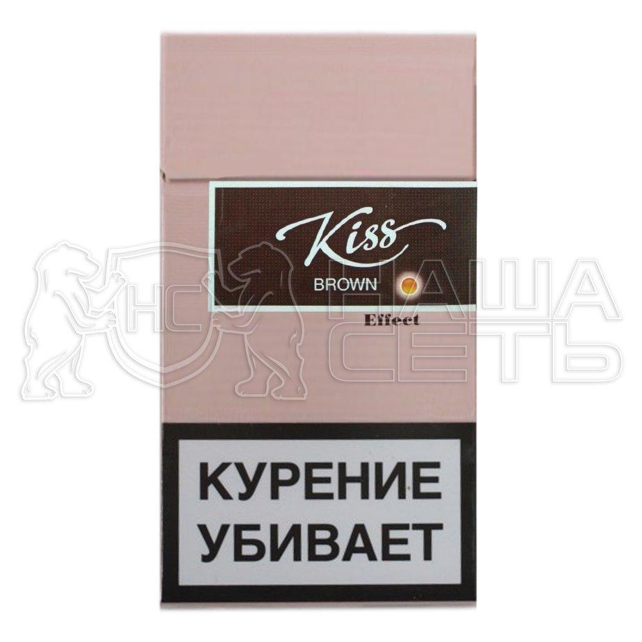 Кисс сигареты купить спб акцизный табак адалия купить оптом