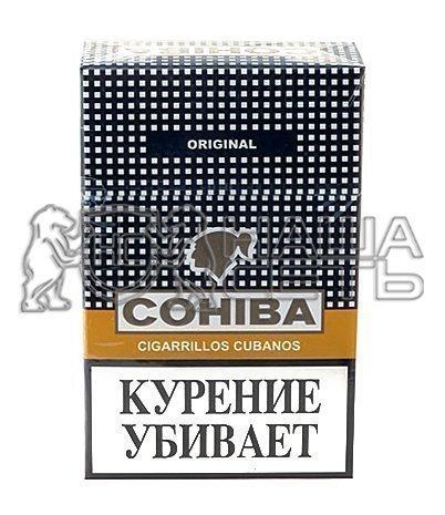 Кубинские сигареты купить в спб как купить акций на сигареты парламент