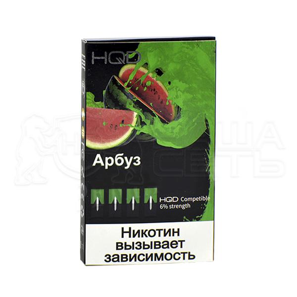 Картридж для электронной сигареты купить спб купить дубликаты сигарет мелкий оптом