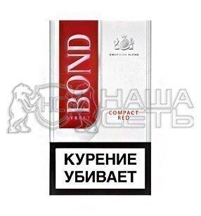 Купить сигареты бонд красный какие крепкие сигареты можно купить