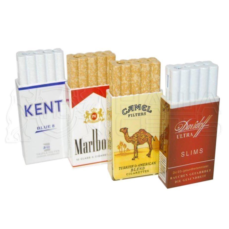 Купи пачку сигарет и получи собрание сигареты купить в южно