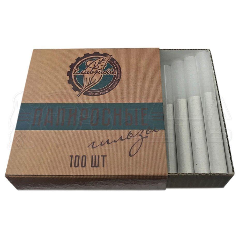 купить гильзы для сигарет спб