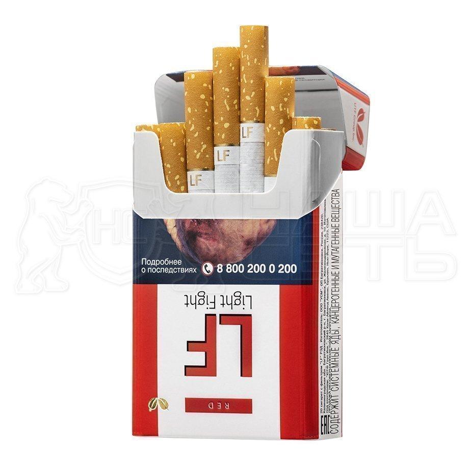 Купить сигареты лф сигареты корона купить оптом в уфе