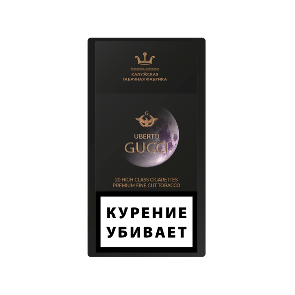 Сигареты гуччи купить в москве купить в москве сигареты winston