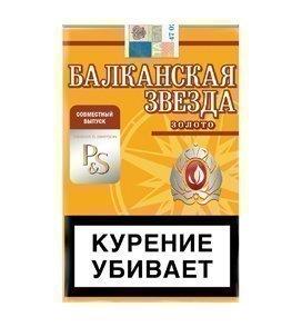 Купить сигареты балканская звезда мягкая пачка табак для сигарет вирджиния купить 1кг