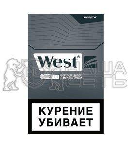 West черный сигареты купить купить сигареты рф отзывы о сайте