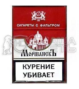 Сигареты моршанской табачной фабрики купить электронные сигареты из китая купить