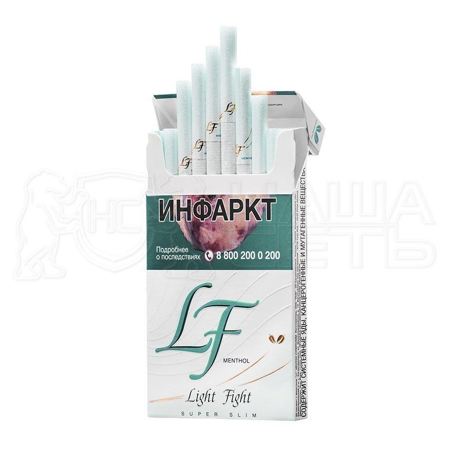 Купить сигареты lf с ментолом сигареты купить от 1 блока