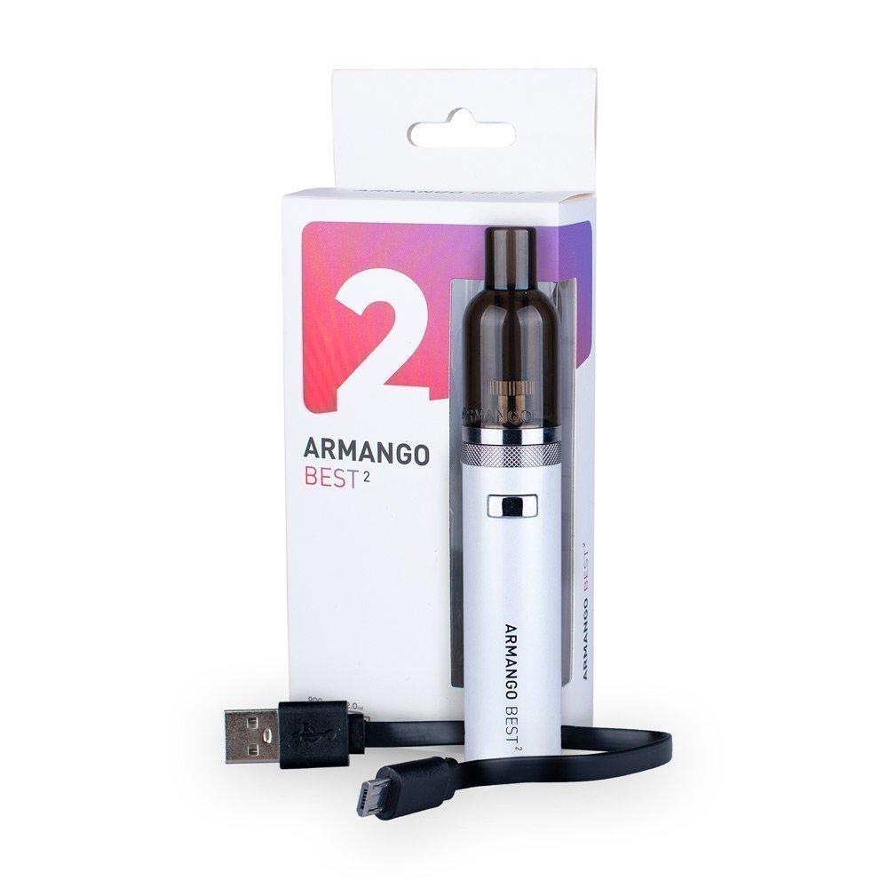 Электронная сигарета арманго бест 2 купить песня дым с сигарет с ментолом слушать онлайн бесплатно с видео