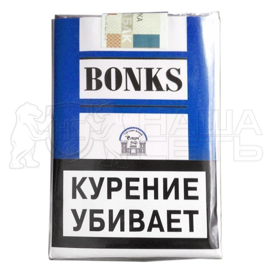 Сигареты bonks купить сигареты оптом дешево от производителя цена прайс санкт петербург