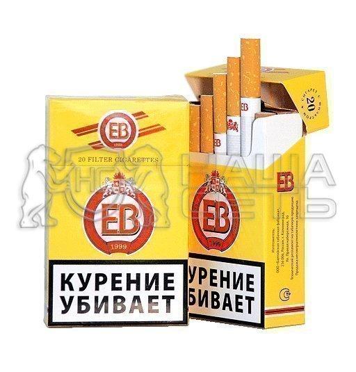 Купить сигареты ев табак ростов опт