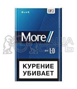 Сигареты ld blue купить в москве электронная сигарета купить с доставкой москва