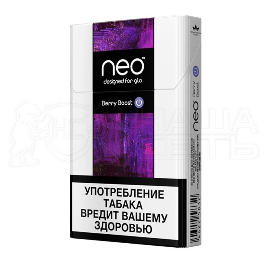Табачные стики для glo вкусы hqd электронные сигареты купить в туле
