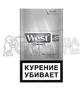 империал тобакко волга купить сигареты