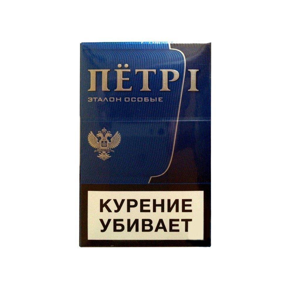 Сигареты петр 1 эталон особые купить в спб купить одноразовые электронные сигареты puff bar