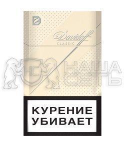 Империал тобакко волга купить сигареты табак для сигарет pepe купить