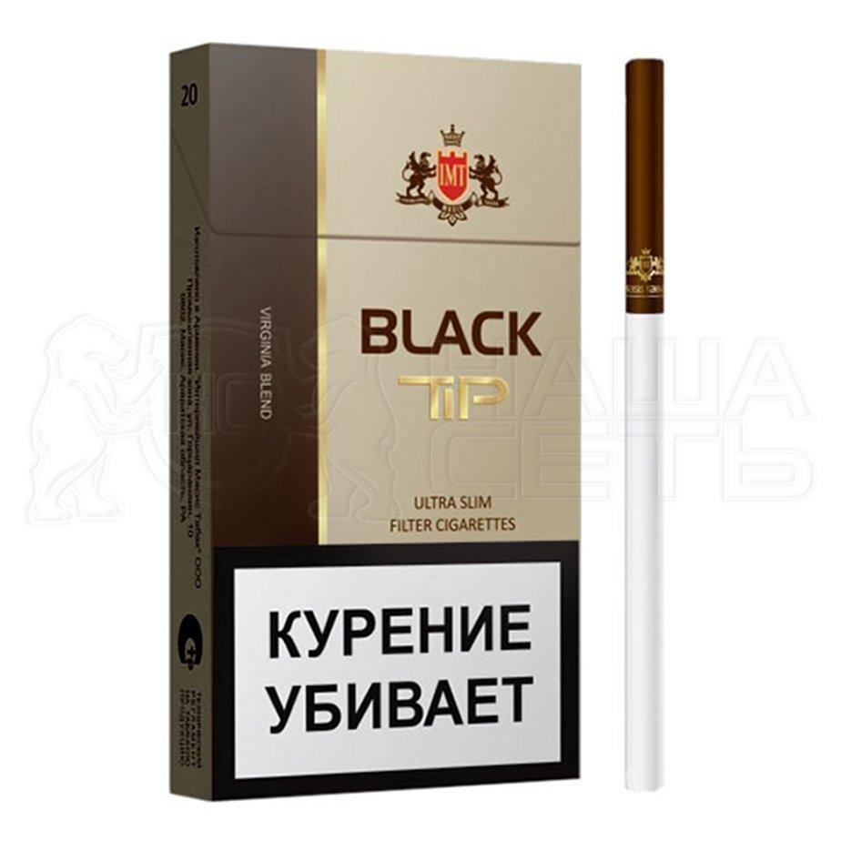 купить в спб сигареты black tip