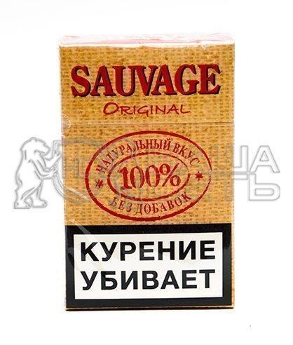 Сигареты саваж ориджинал купить купить сигареты с фабрики цены