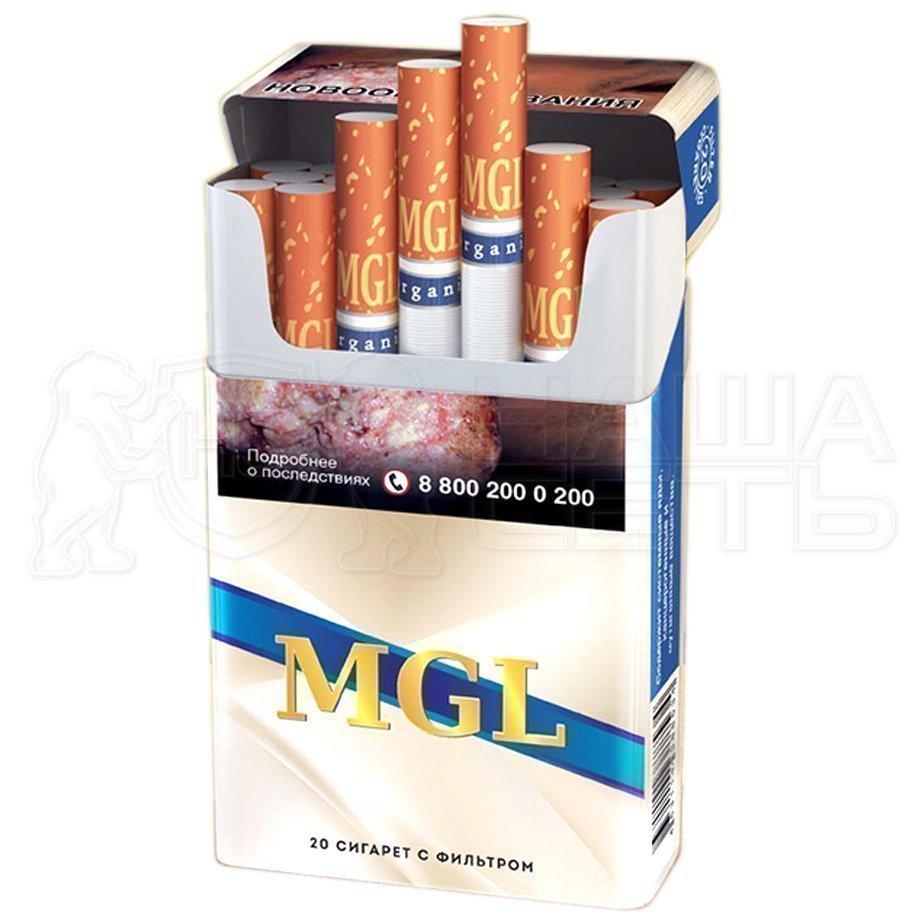 Сигареты ft синяя пачка купить сигареты дубай купить в москве
