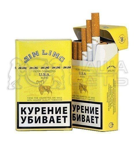 Jin одноразовые сигареты купить bali shag табак оптом