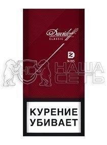 Сигареты авиатор купить цены электронных сигарет одноразовых