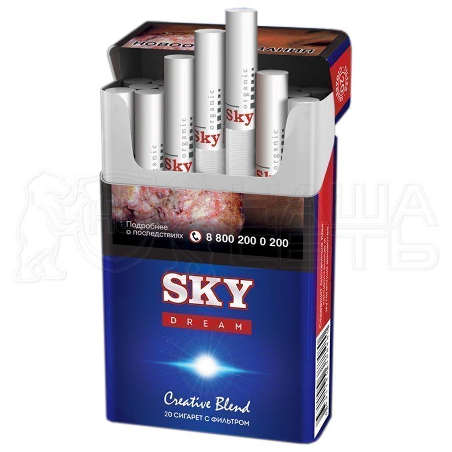 Купить сигареты у производителя розничные цены на табачные изделия с фильтром