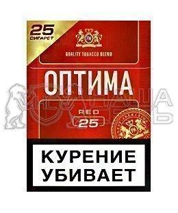 Сигареты оптима купить куплю сигареты lm в москве