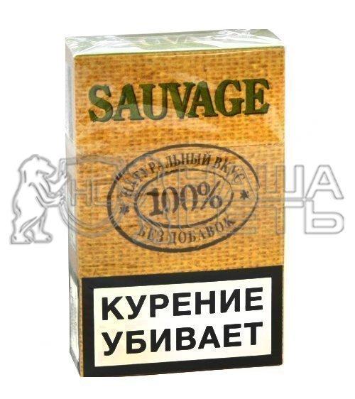 где купить сигареты саваж