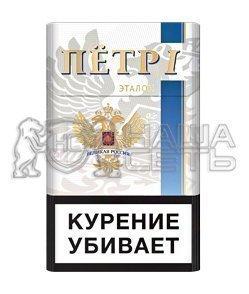 Петро табачная фабрика купить сигареты табачные изделия с ароматом