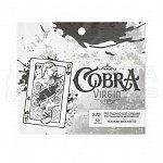Cobra Virgin 343 Pistachio ice cream50g — минифото
