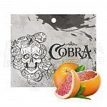 Cobra Origins 500 Grapefruit 50g — минифото