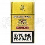 Business Class Gold Leaf Compact т/п — минифото