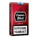 Captain Black Cherise  — минифото