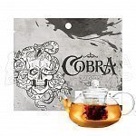 Cobra Origins 570 Earl Grey 50g — минифото