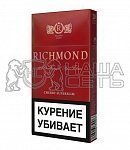 RICHMOND RED EDITION SS — минифото