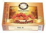 Saalaam Strawberry 50g — минифото