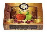 Saalaam Double apple 50g — минифото