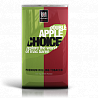 MB Double Apple Choice 40g сигар. табак