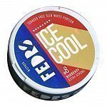 Fedrs ice cool extra strong barberry 8