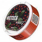 NICTECH Barberry